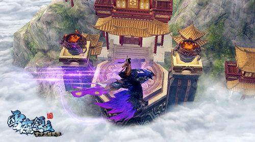 图3 巫神与幽冥凤凰.jpg