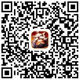 uc封测下载二维码.png